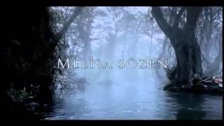 Av Mevsimi - Cem Yilmaz - Sener Sen - Fragman - HD - 720p
