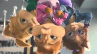 chipettes-Fading