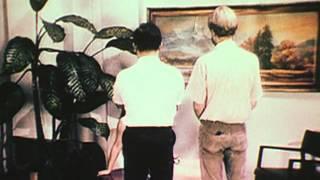 Vidtronics Demo (early 1970s)