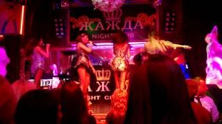 клуб жажда блестящие p1(, 2013-12-08T11:03:19.000Z)