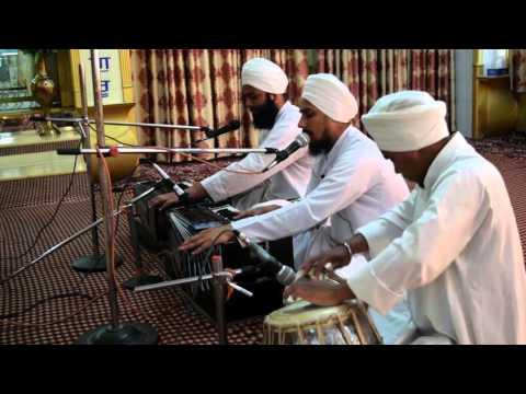 Allah Pakam Pak hai Shabad [HD] with Meaning