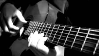 Chiquitita .......  Leonel Sanchez Y SU Guitarra