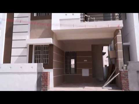 3bhk-independent-house-sale-in-cheranma-nagar-coimbatore