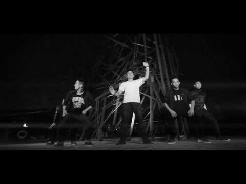 Miguel - Do You (Cashmere Cat Remix) | Charles V Nguyen