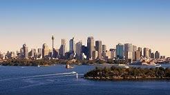 Sydney Housing Market Update |  February 2019