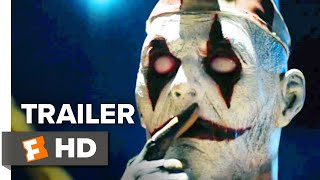 Baixar Hell Fest Trailer (2018) | 'Throwback' | Movieclips Indie