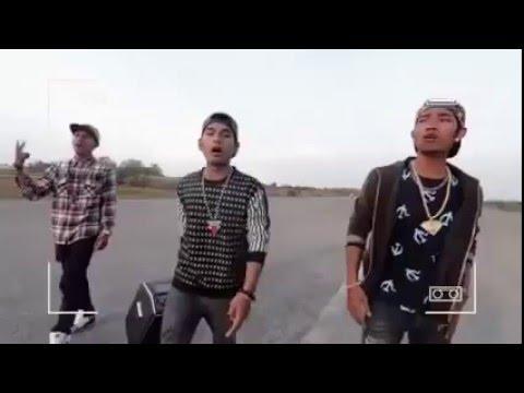 Mc Bull Dom Ner Jivit Feat Vid Cooler