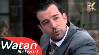مسلسل طوق البنات 2 ـ كيد النساء ـ الحلقة 16 السادسة عشر كاملة HD   Touq Al Banat