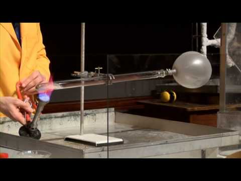 Alkali Metals - 11   Lithium nitride