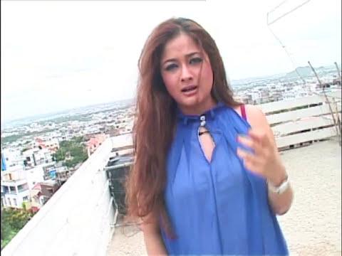 Heroine Kiran Rathode rare video and Personsl secrets Directed by Raghu Rama Raju