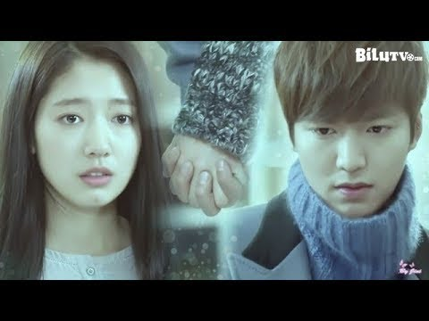 The Heirs Episode 14 With English sub