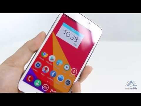 Những tùy biến cực hay trên Android - Phần 1