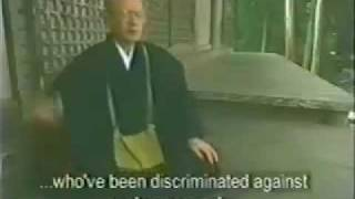 隠された被曝労働〜日本の原発労働者2