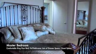 San Francisco Guest House - Pacific Heights