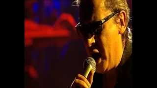 Watch Alain Bashung Aucun Express video