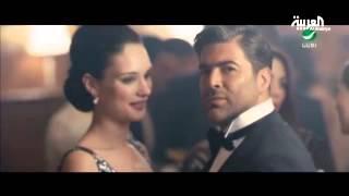 وائل كفوري: أتهرب من تصوير الفيديوكليب لأني اكره التمثيل