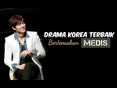 Drama Korea 2016 Romantis