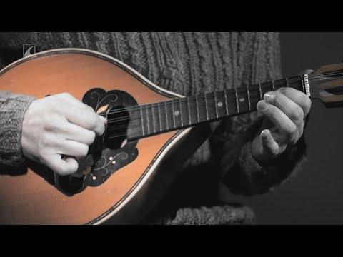 Za zvuku mandolíny • Príbehy písané životom • Z rozprávania starých rodičov