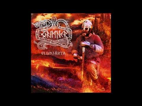 GRIMNER - Frost Mot Eld [Full Album]