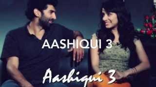 Tum Hi Ho (Reprise) | Arijit Singh | Aashiqui 3 | Bollywood 2015 | New Hindi Song 2015 |