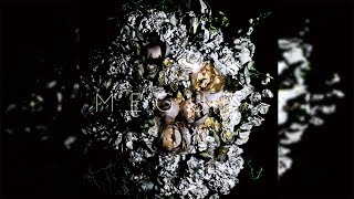 world's end girlfriend - MEGURI [Full Album]