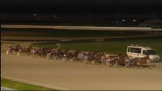 Vidéo de la course PMU PREMI MARSEILLE PONT-VIVAUX