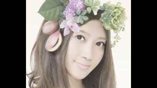 Kate Sakai (COLTEMONIKHA) - Sleeping Girl (Lyric Video) (English Subtitles) [ENGLISH TRANSLATION]