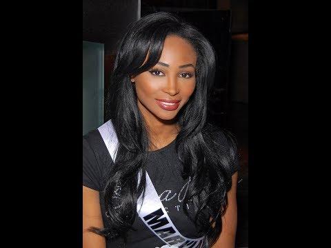 nana meriwether transgender transsexual beauty queen