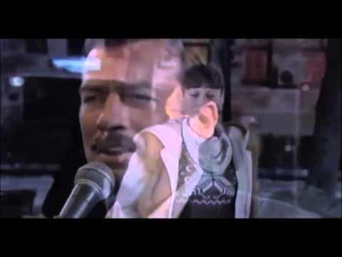 Красивая песня о ЛЮБВИ!!!!! Андрей Чернышов и Ольга Погодина(Ночь одинокого филина)