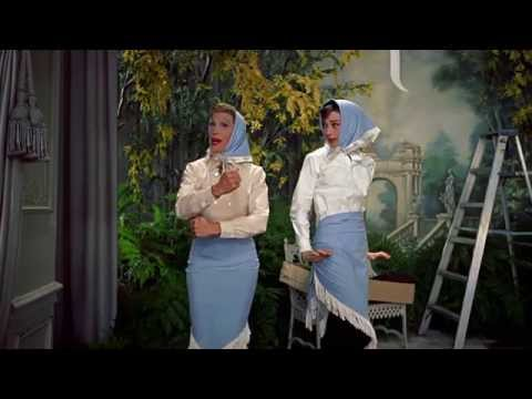 Funny Face (1957) -