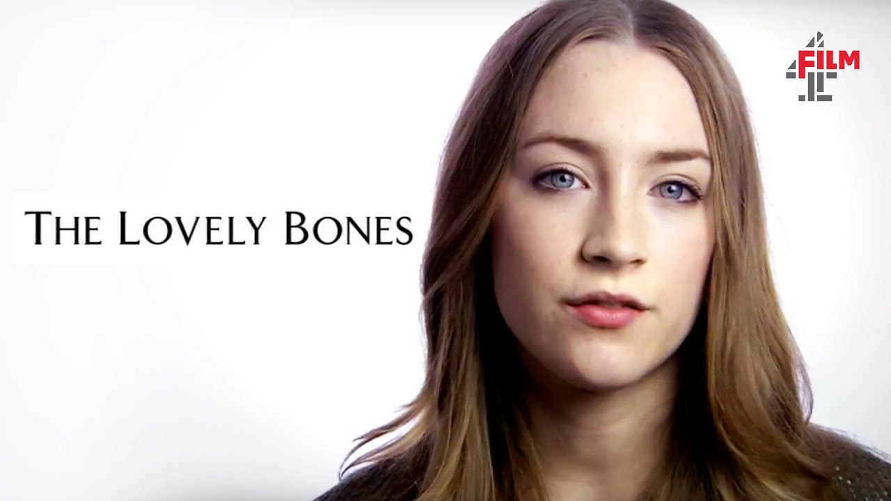 the lovely bones download hd
