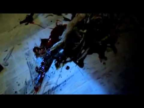 Oxxxymiron - Неваляшка (Rap-Info.Com) слушать онлайн песню
