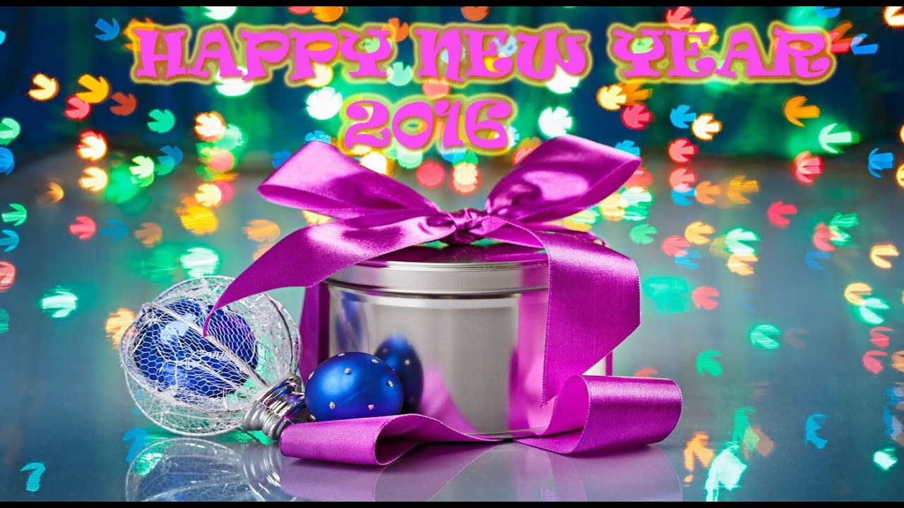 Download free happy new year 2016 whatsapp video latest new year download free happy new year 2016 whatsapp video latest new year greetings sms wishes 6 youtube m4hsunfo Choice Image