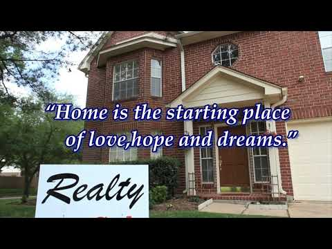 Happy Home Quotes High Quality Videos Youtube
