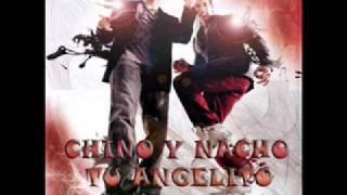 Chino y Nacho - Tu Angelito (Dj Miguel Segura Remix 2011)