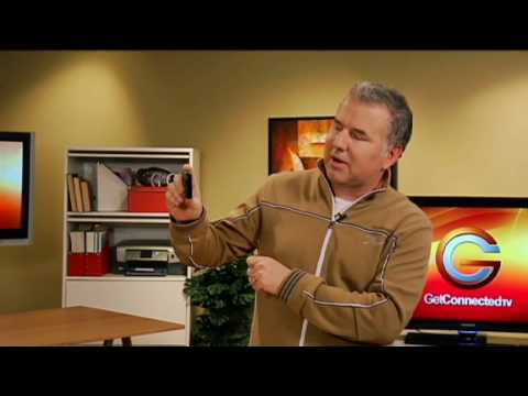 GC Season 7 - Layar Reality Browser - Augmented Reality Android App