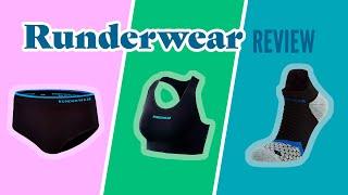 Runderwear Review