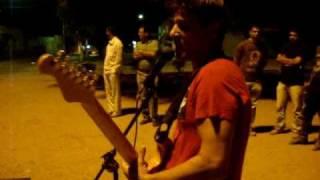 Toni Rock n Roll - Rock