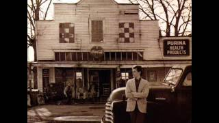 Randy Travis - On The Other Hand (Official Audio) YouTube Videos