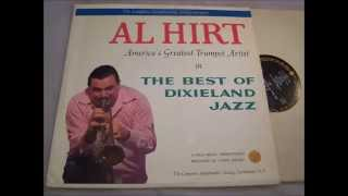 Al Hirt, The Best of Dixieland Jazz