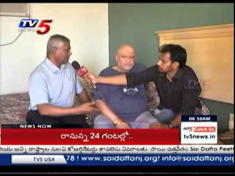 Heroine Aarthi Agarwal Death Mystery Revealed By Her Parents   TV5 News