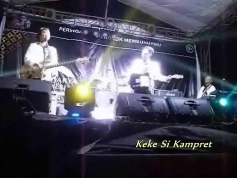 Dia Permata Hatiku Koes Bersaudara by BPLUS Jakarta