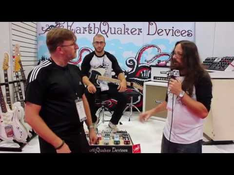 earthquaker-afterneath-summer-namm-2014