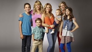 Fuller House Season 1 Episode 4