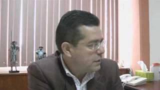 HECTOR PARTIDA_EJECUCIÓN ALCALDE MEZQUITAL.wmv