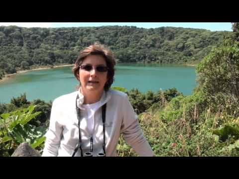 Global Partnership for Professionalizing Protected Area Management GPPPAM