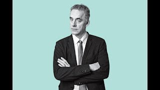 Jordan Peterson On Trust, Why Capitalism Works, And More