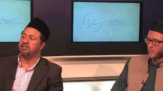 Sklaverei | Muhammad saw  - Ein außergewöhnliches Leben