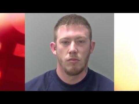 Norwich man Joe Storey found guilty of murdering ex-partner Kerri McAuley