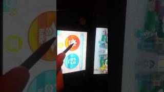 Pokmon sun moon level up to 100 cheat will not be banned video